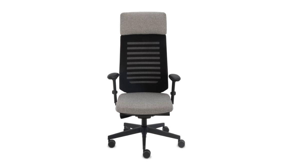 Dobry fotel biurowy czy też gameingowy to podstawa w pracy z komputerem