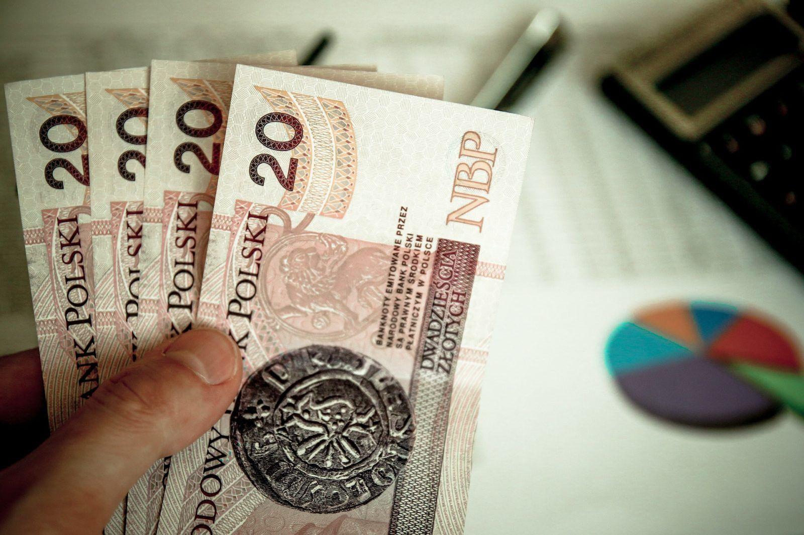 Chcesz prowadzić firmę? Może skorzystasz z dotacji z urzędu pracy?