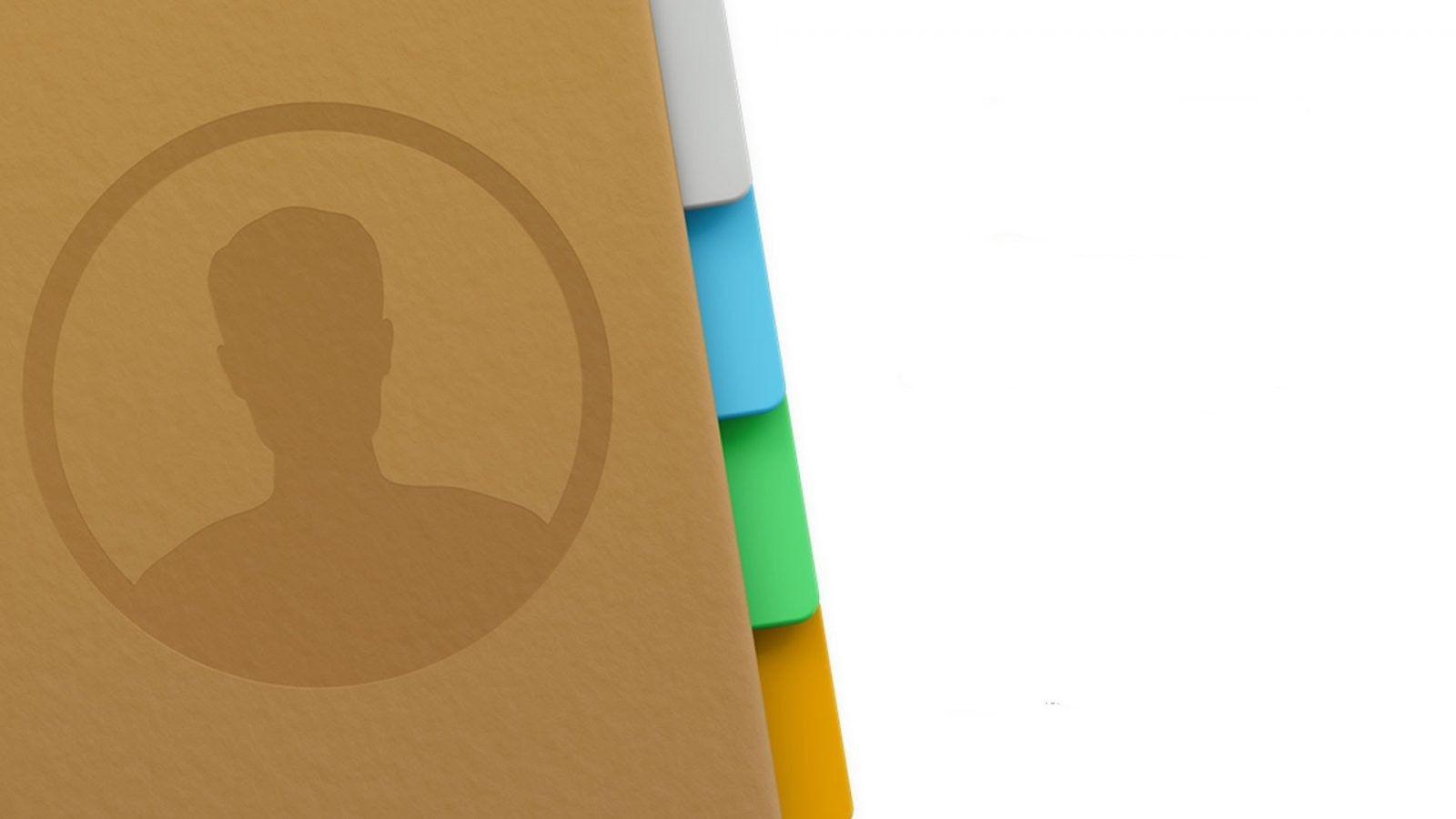 Jak usunąć wiele kontaktów jednocześnie na komputerze Mac?