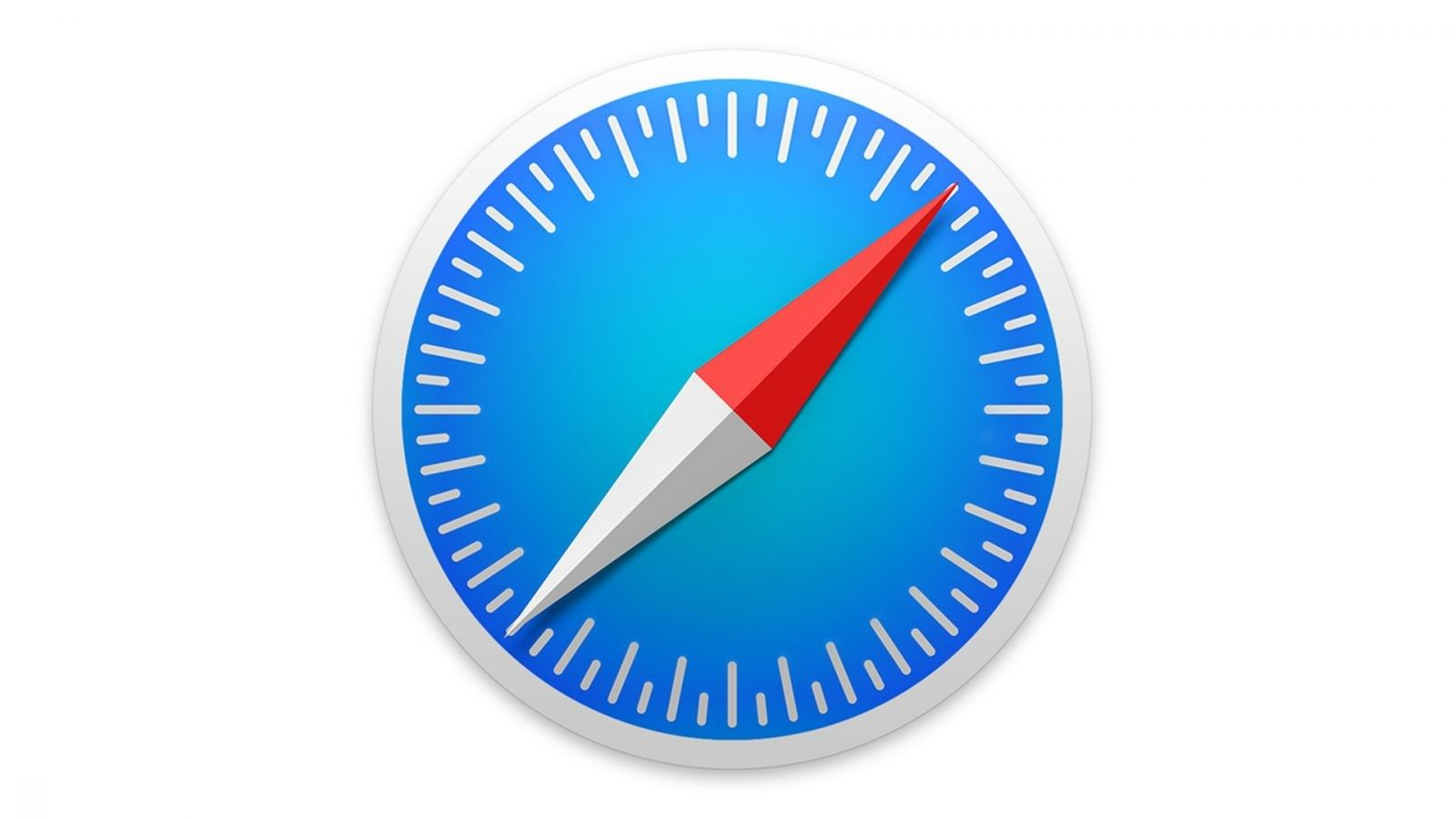 set a safari homepage for all users