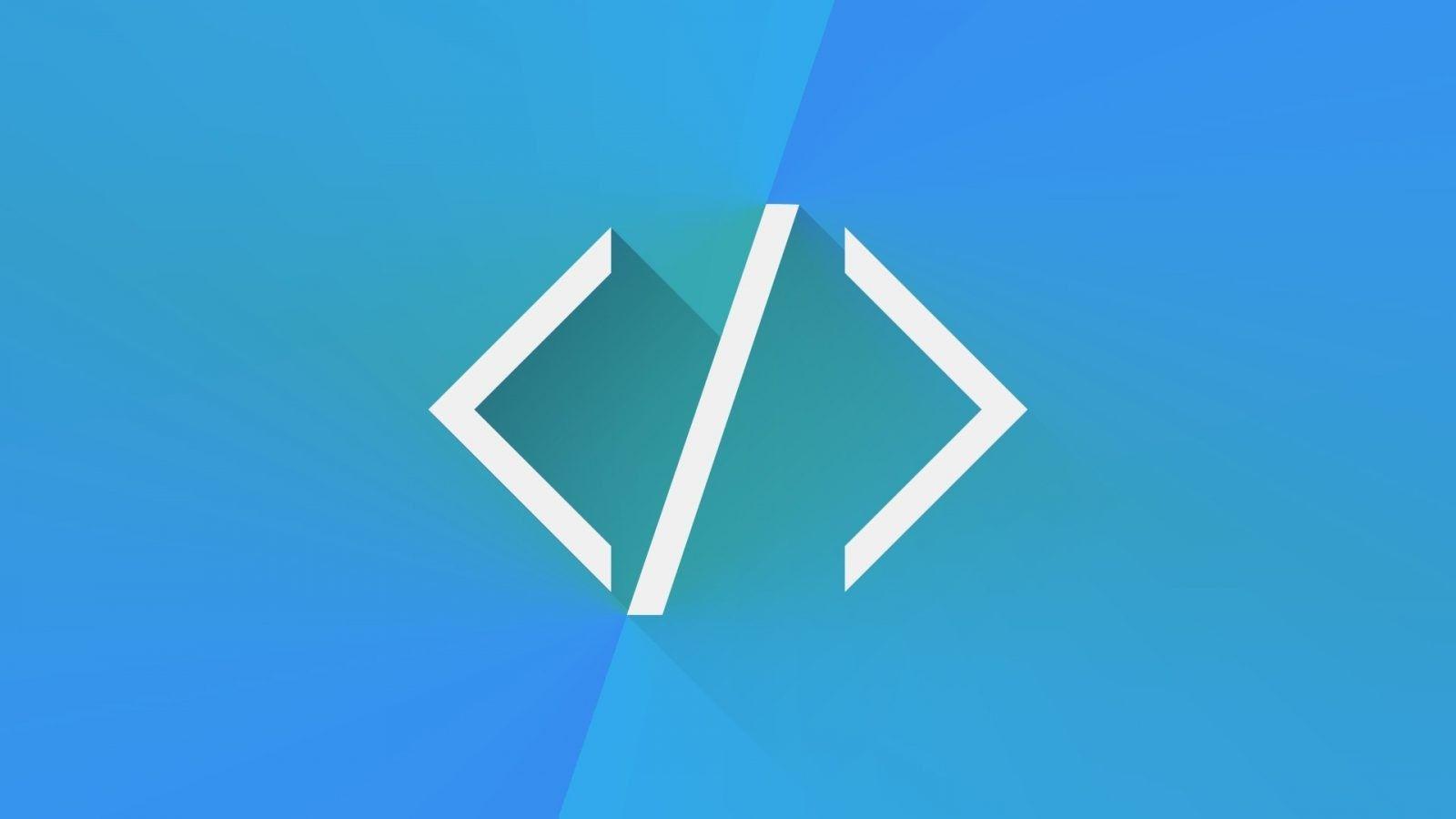 Jak wyświetlić kod HTML strony internetowej na iOS lub Mac?