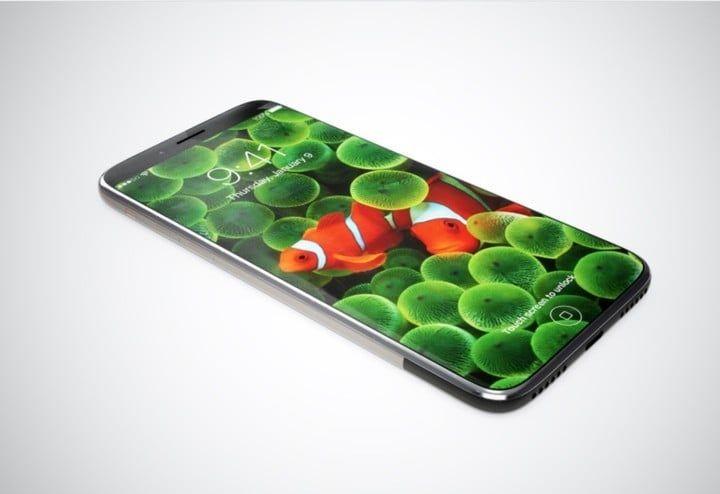 Szczegóły specyfikacji technicznej nowych modeli iPhone'a