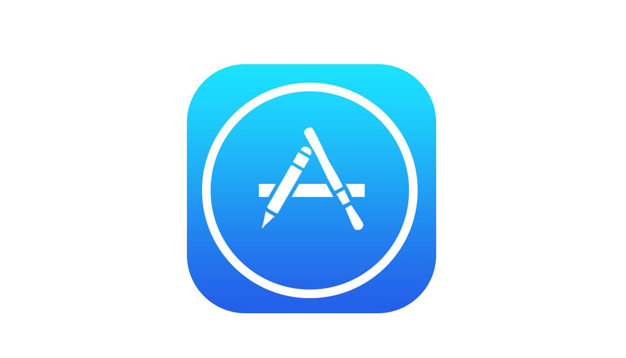 Apple podwyższa ceny w App Store