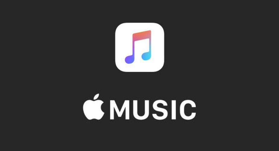 Nowa aplikacja Muzyka w iOS 11