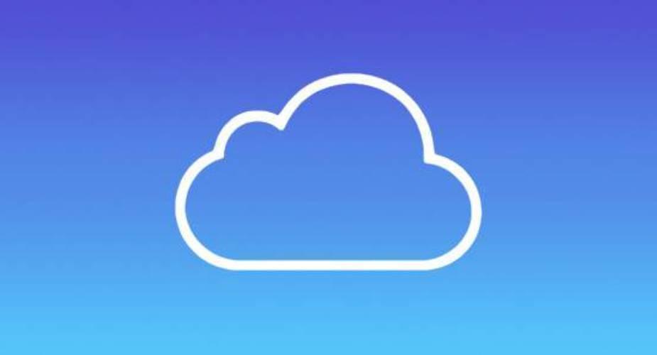 iOS w wersji 10.3 i problemy z ustawieniami iCloud