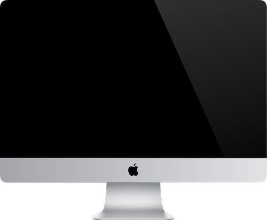 Raport dotyczący nowych komputerów od Apple