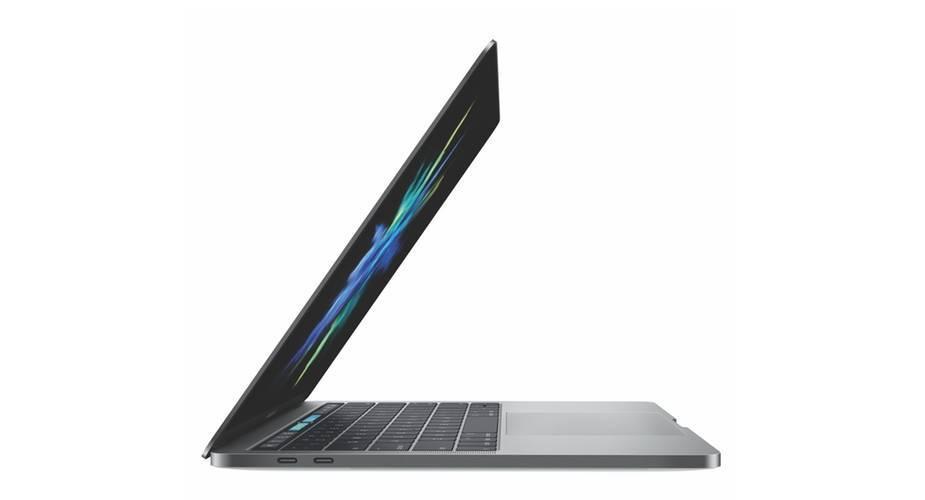Apple traci pozycję w rankingu producentów najlepszych laptopów
