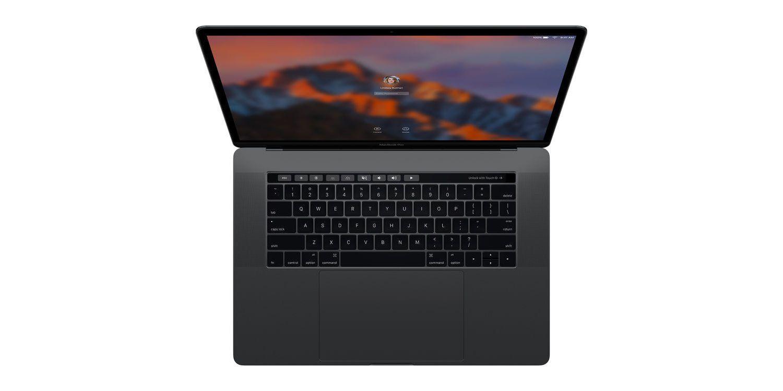 Kolejne problemy z nowymi MacBookami