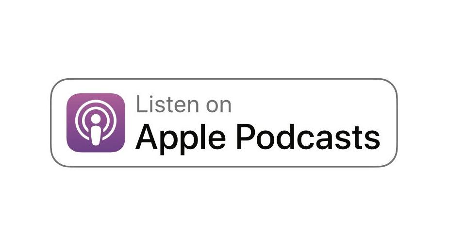 Małe zmiany w iTunes Store