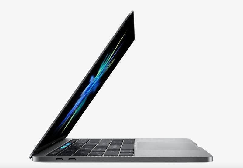 Cała prawda o czasie pracy baterii w laptopach