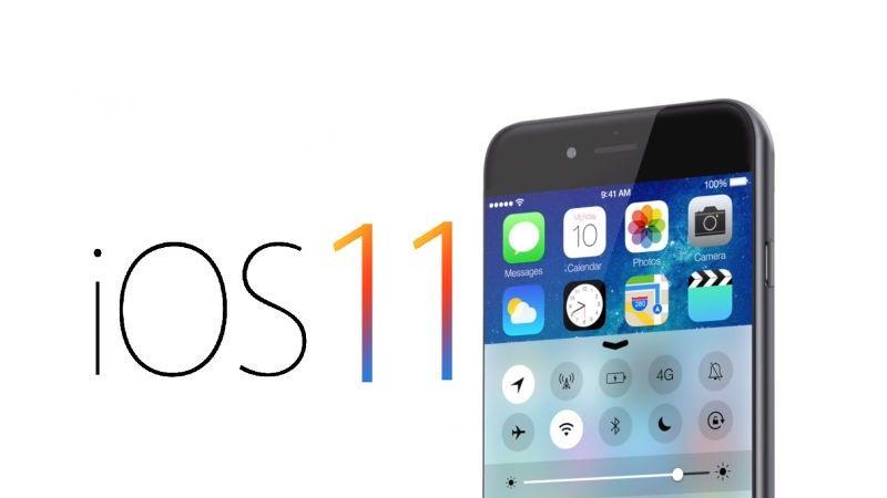 Jak sprawdzić, które z zainstalowanych programów nie będą kompatybilne z iOS 11