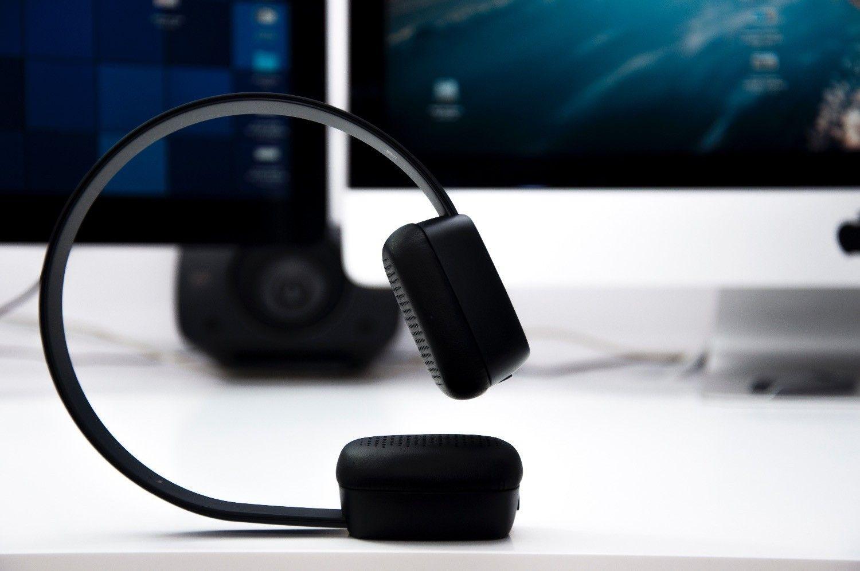 Recenzja KENU GROOVIES – prawdziwe zaskoczenie dźwiękowe, a do tego bezpieczne dla słuchu