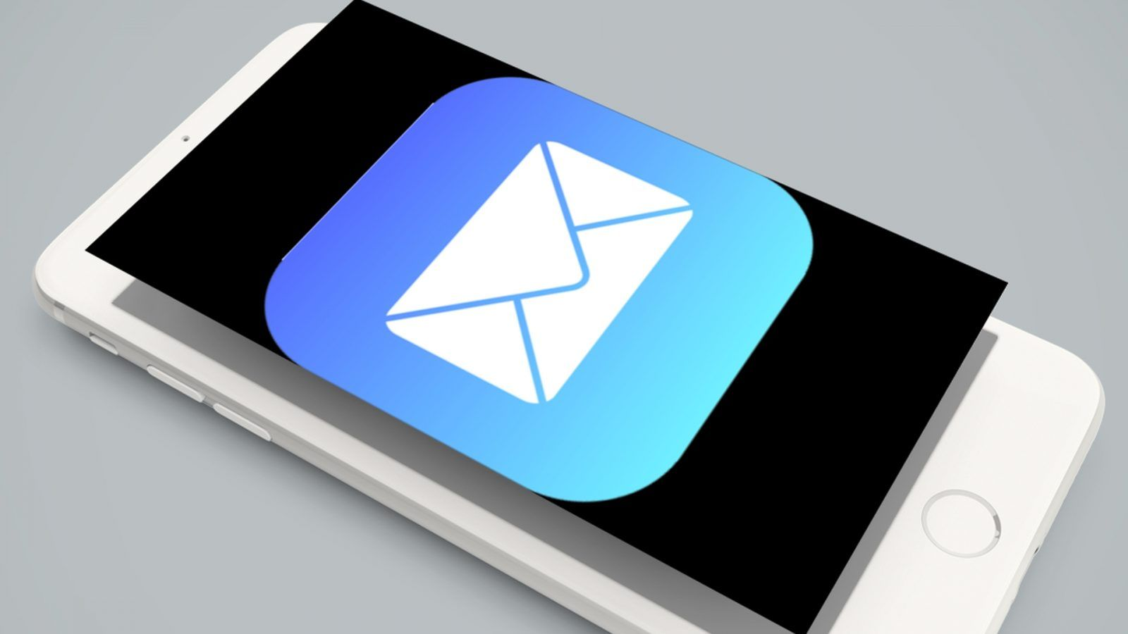 Jak usunąć wszystkie wiadomości na stałe w aplikacji Mail?