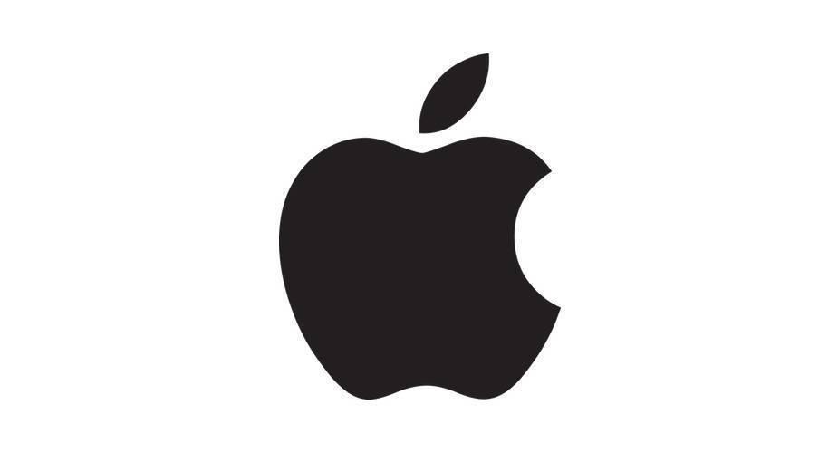 800 miliardów dolarów – tyle warte jest Apple