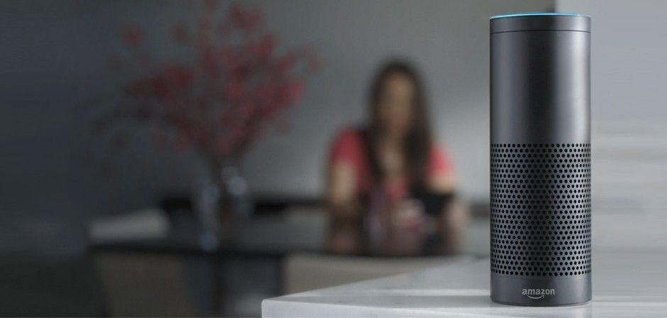 Apple zdominuje rynek inteligentnych głośników