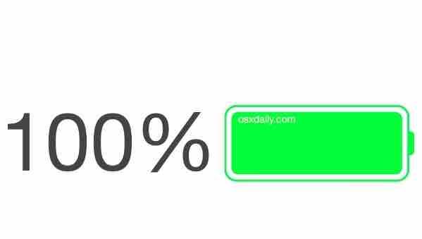 Jak zdalnie sprawdzić poziom naładowania baterii iPhone'a