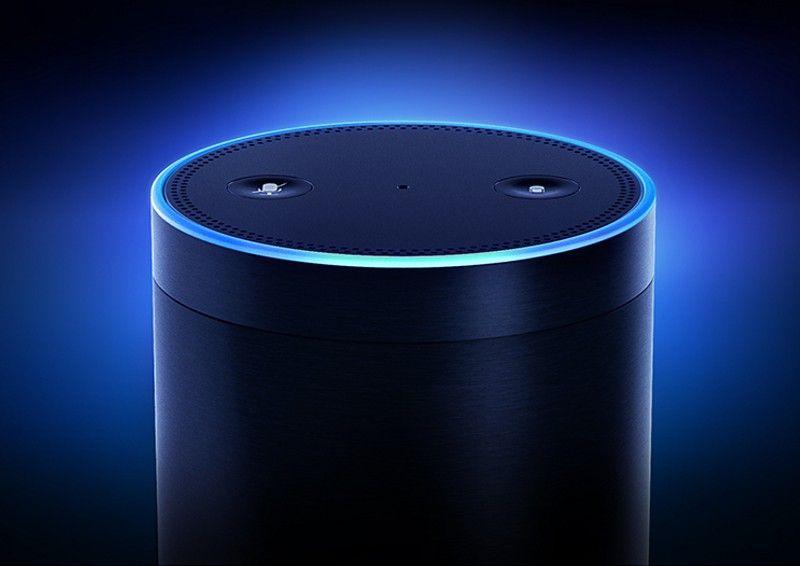 Nowe urządzenie od Apple już w czerwcu