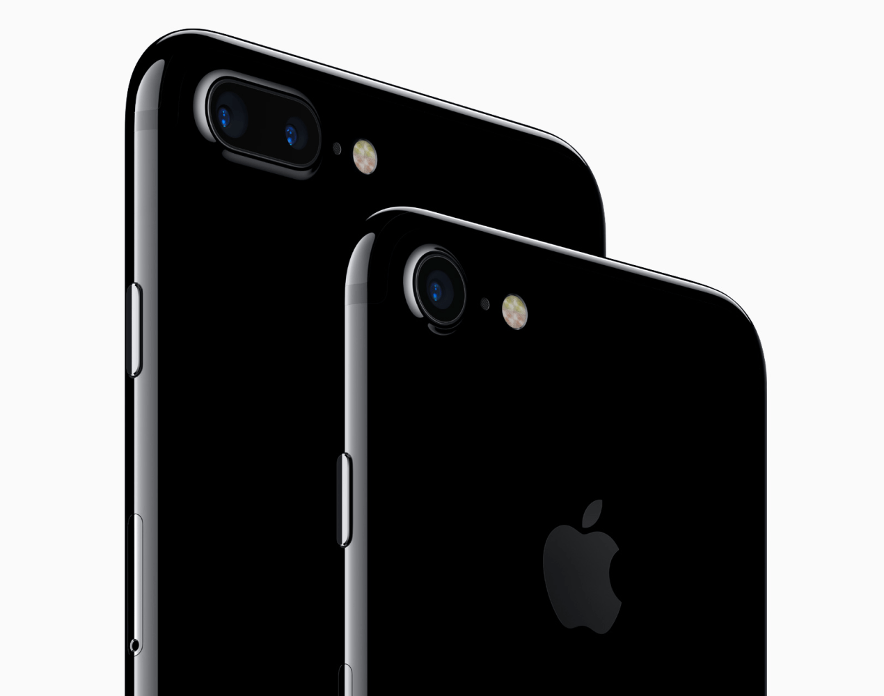 iPhone 8 jednak o czasie