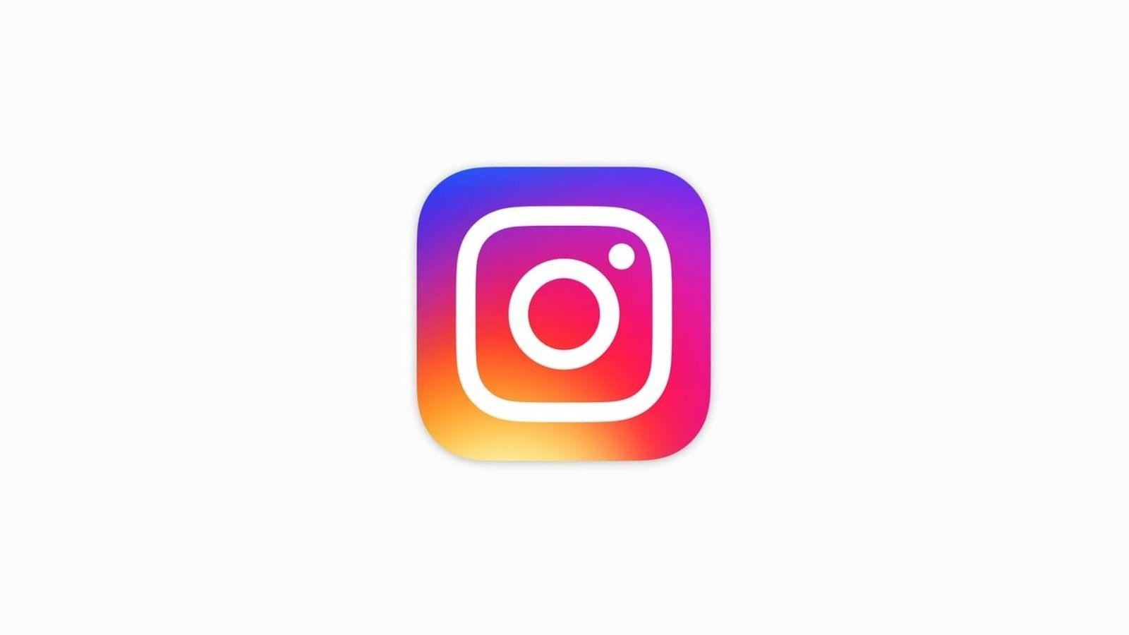 Wsparcie zdjęć ProRAW wykonanych iPhonem 12 Pro w Instagramie