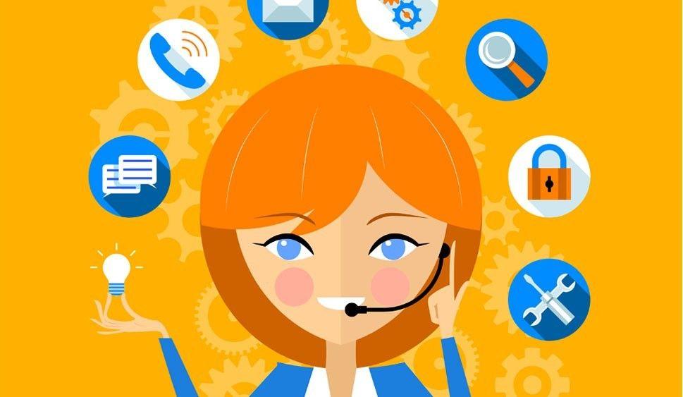 Zalety i wady wdrożenia e-sklepu na Magento
