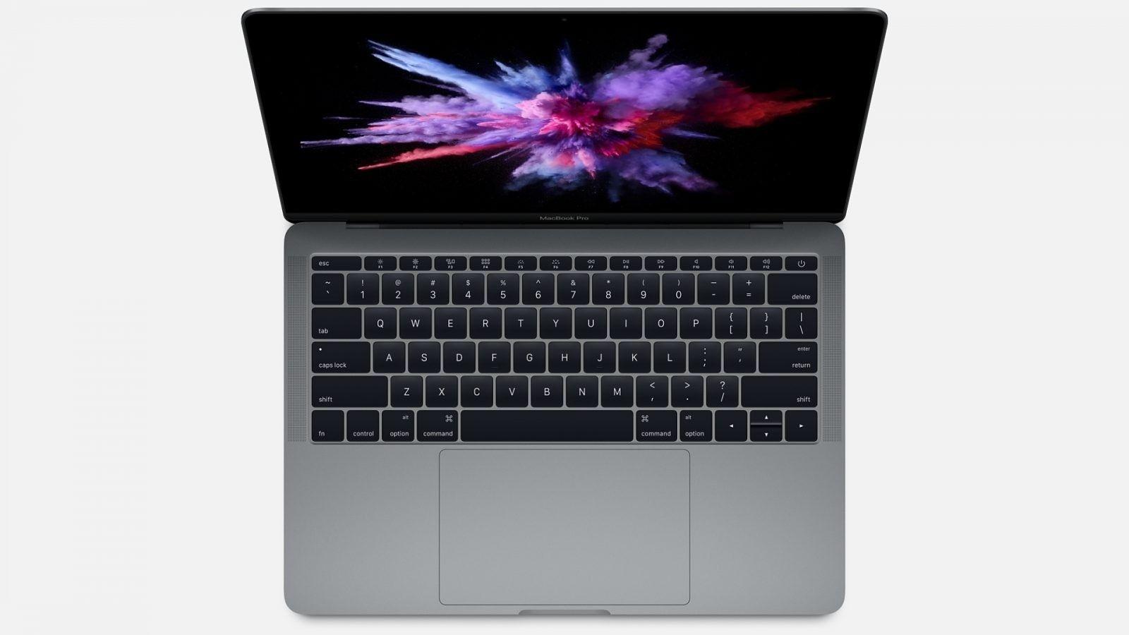 Jak w szybki sposób wymusić zamknięcie aplikacji na Macu?