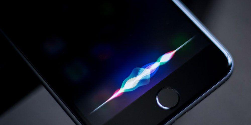 Nowa funkcja w iOS 11 i macOS High Sierra, o której nie wspomniano na WWDC 2017
