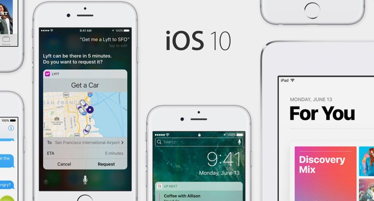 Jak powrócić z systemu iOS 11 do iOS 10.3.2?