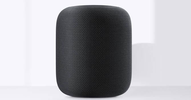 Czy głośnik HomePod będzie cieszyć się zainteresowaniem?