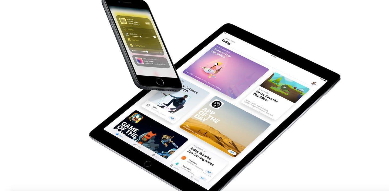 Najnowsze systemy od Apple już w publicznych testach