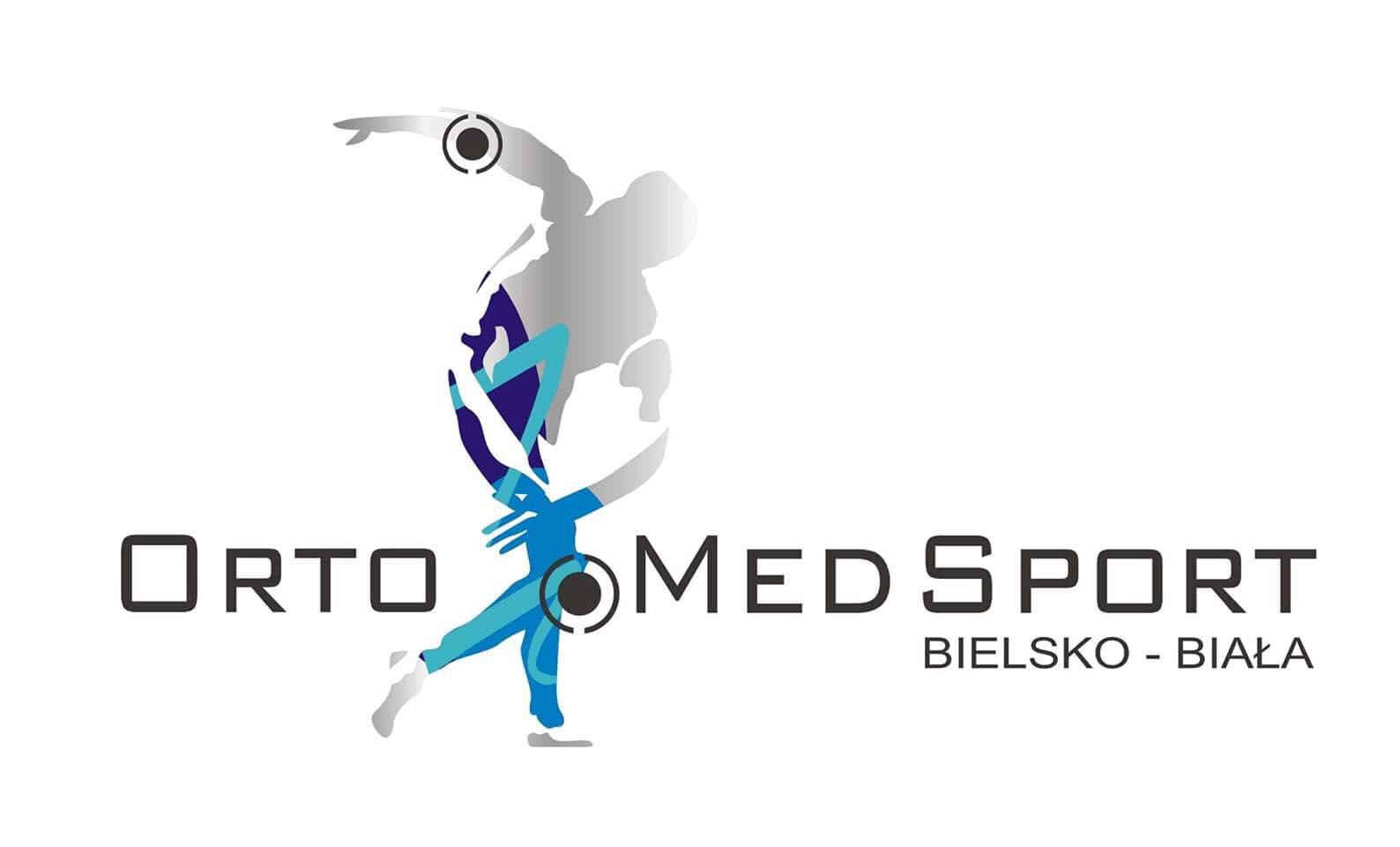 Znalezione obrazy dla zapytania orto med sport bielsko