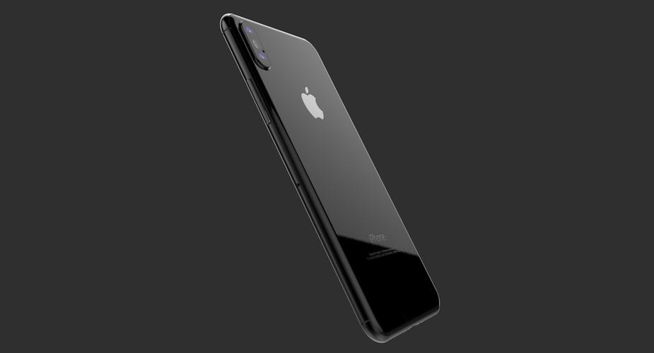 Po raz kolejny o bezprzewodowym ładowaniu kolejnych modeli iPhone'a