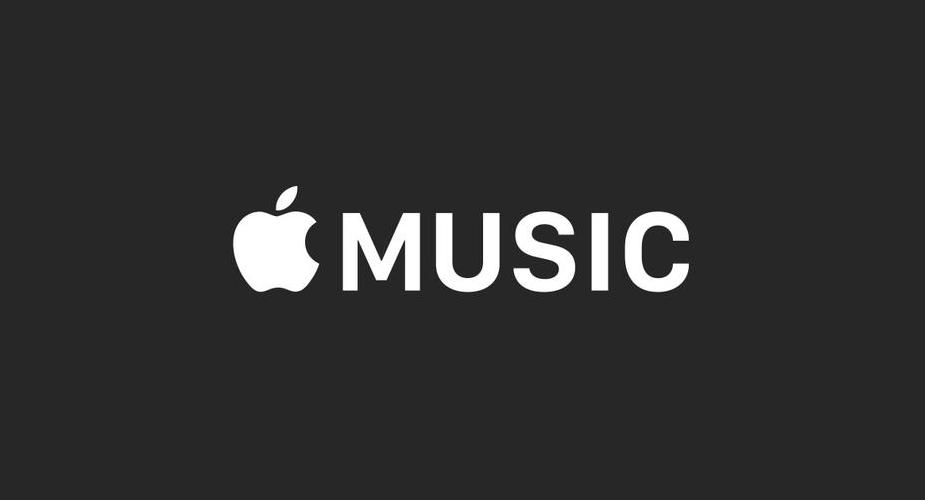 Apple renegocjuje warunki umów z wytwórniami muzycznymi