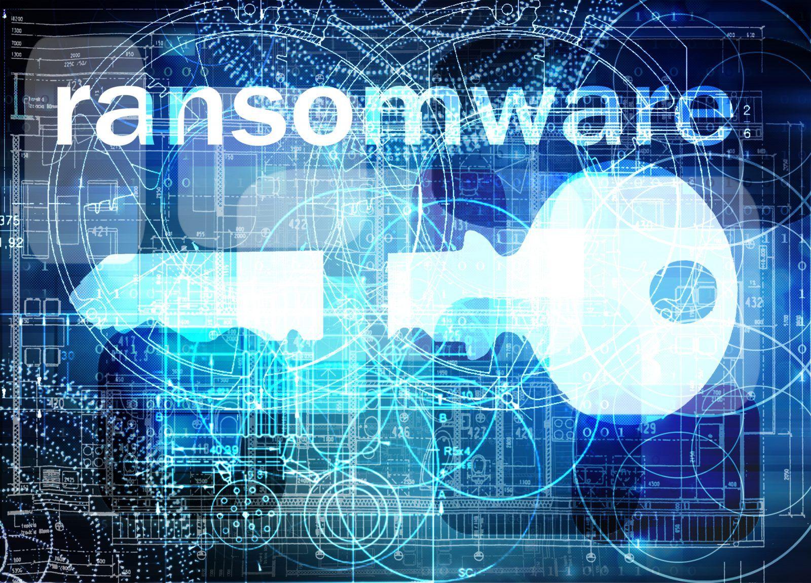 Ransomware atakuje system Apple. Uwaga na MacRansom