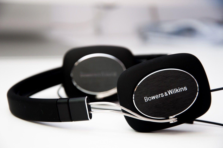 Recenzja Bowers & Wilkins P3 Series 2 – mówili, że lepiej być nie może. Jednak się udało.