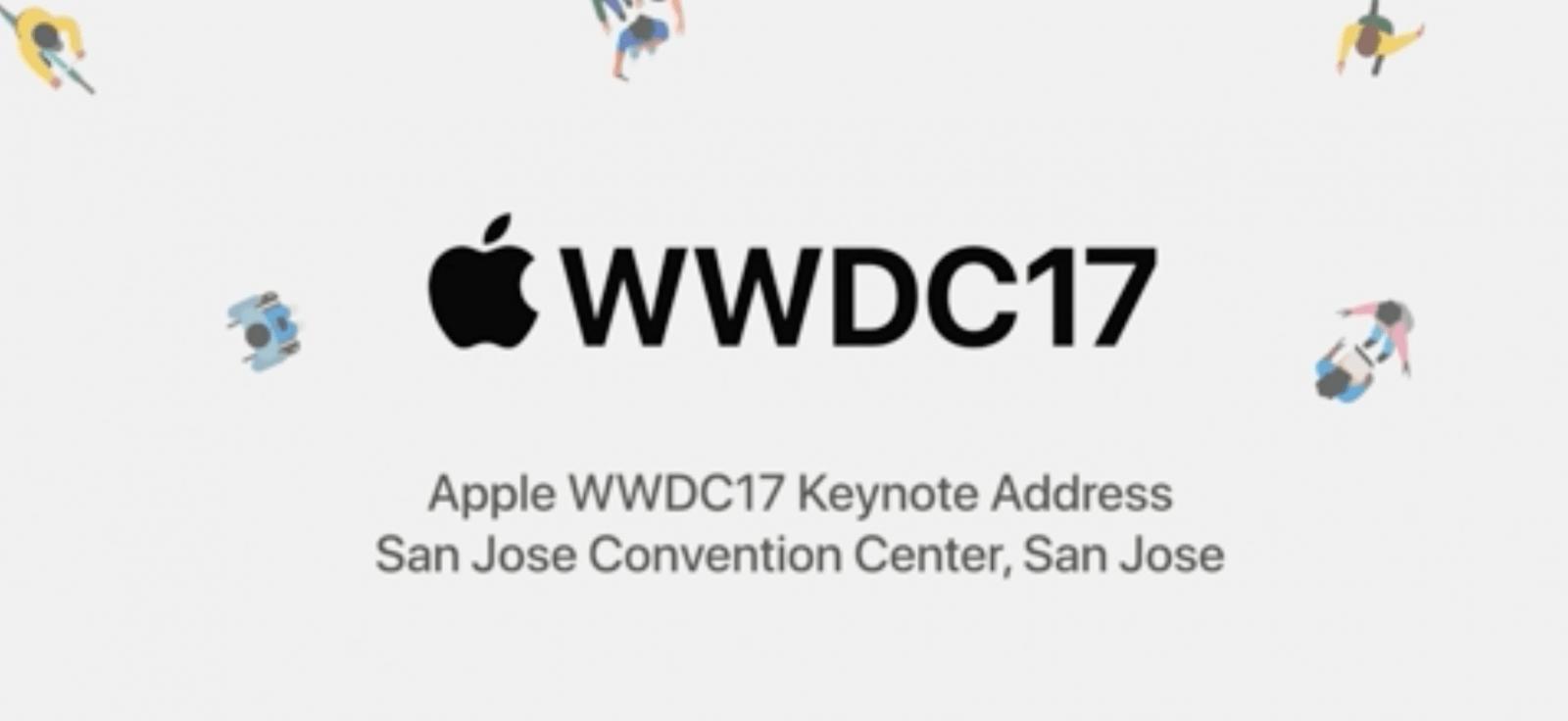 Zapis wczorajszej konferencji Apple już dostępny w sieci