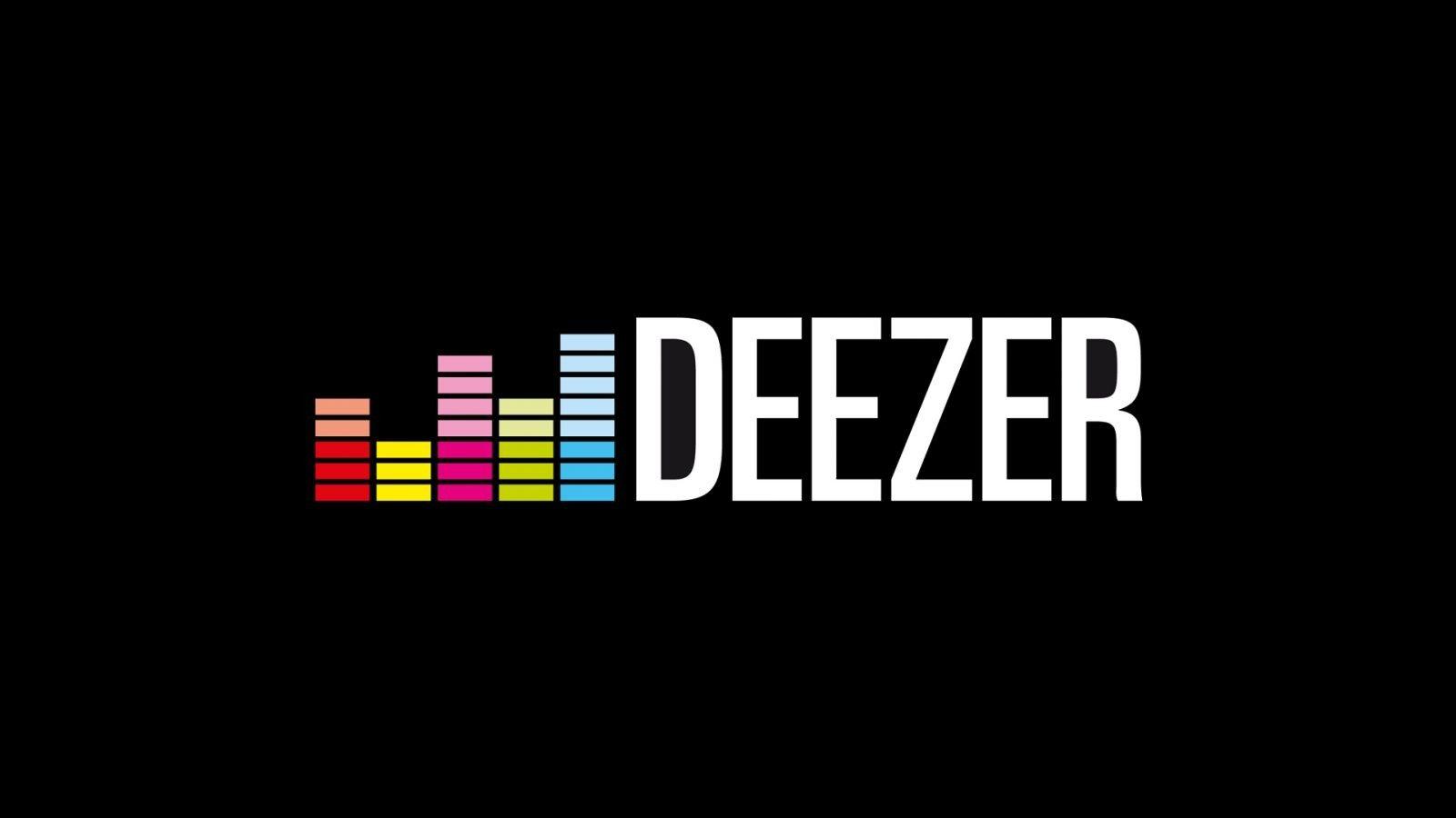 Jak zainstalować aplikację Deezer ++ na iOS 10 bez Jailbreak?