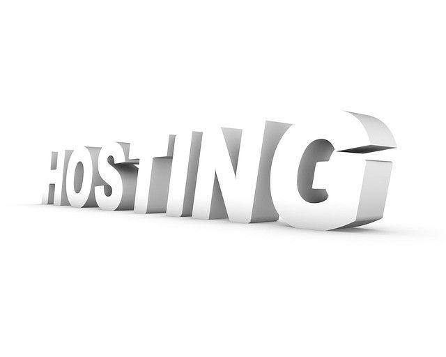 Jak wybrać dobry hosting pod WordPressa?