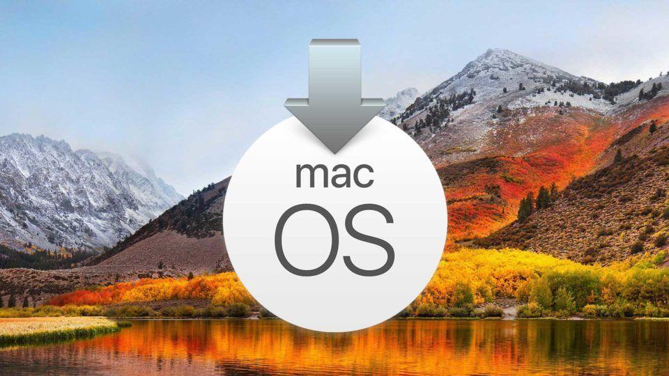 Najnowsze, testowe wersje systemów od Apple już w publicznych testach
