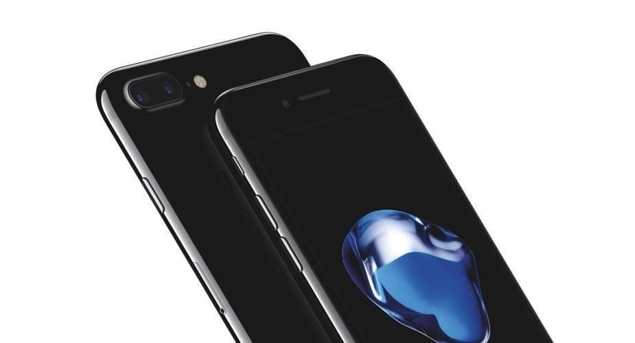 Prawdopodobne ceny nowych modeli iPhone'a