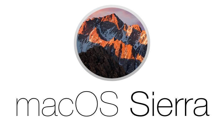 Oficjalne wersje macOS Sierra 10.12.6, iOS 10.3.3, watchOS 3.2.3 oraz tvOS 10.2.2