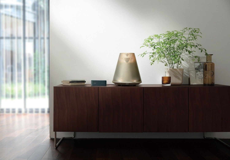 Recenzja Yamaha MusicCast WXAD-10, przystawka audio, której potrzebujesz!