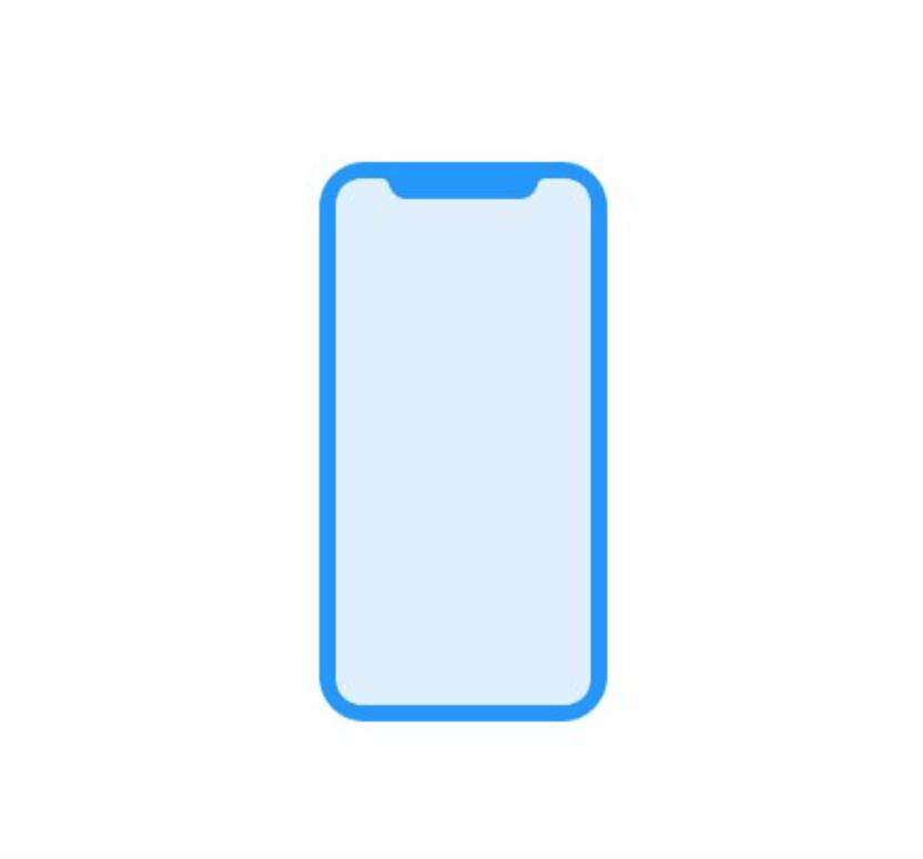 Kolejne informacje dotyczące iPhone'a 8 odnalezione w kodzie systemu dla HomePod