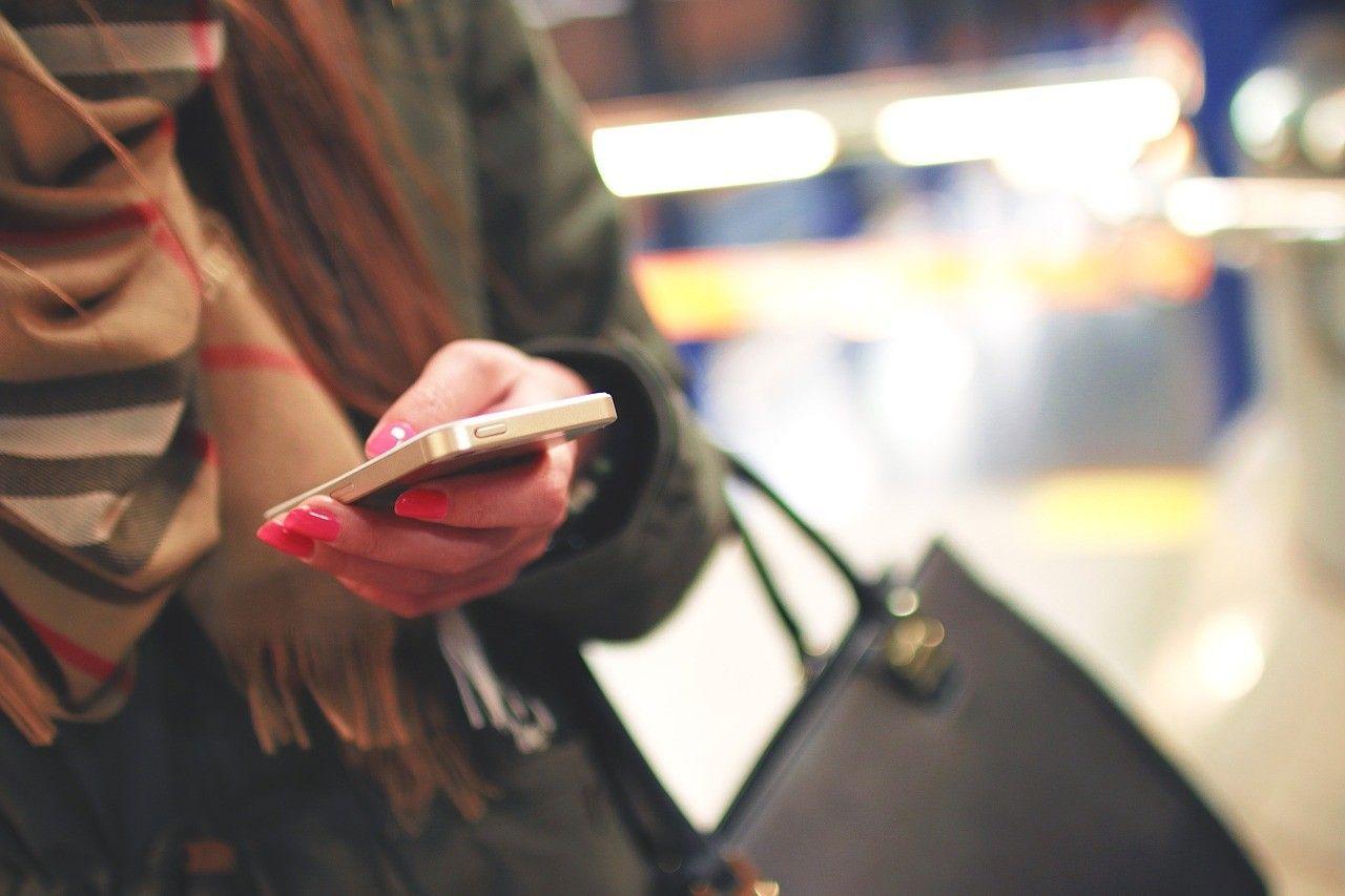 Legenda Jabłuszka, czyli dlaczego warto kupić iPhone?