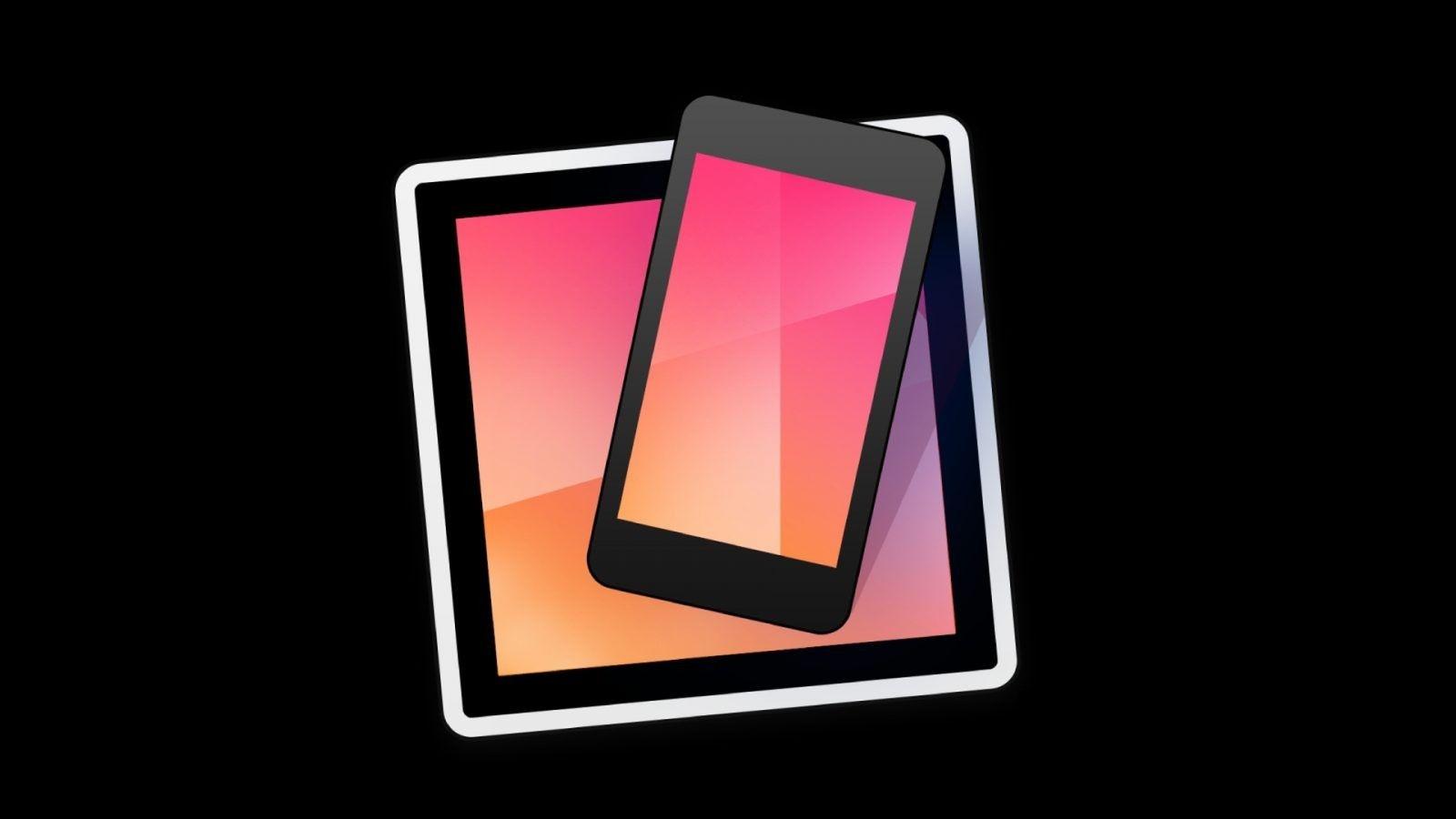Dwa sposoby na klonowanie obrazu z iOS na komputer Mac