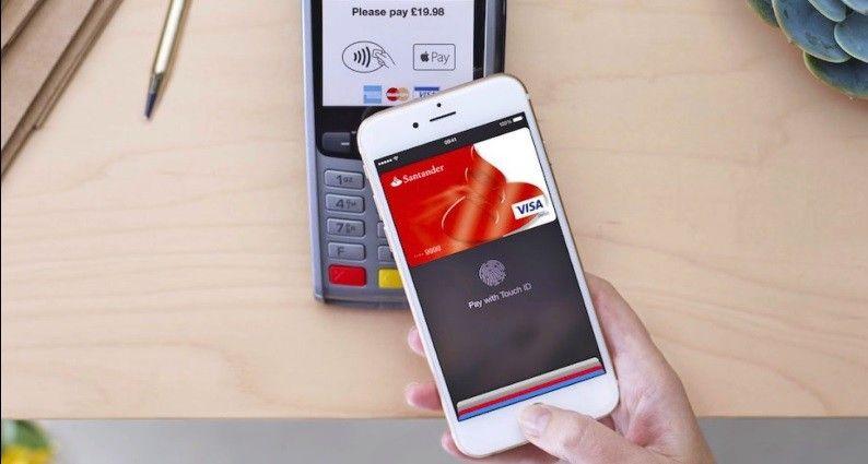 Nowe informacje na temat Apple Pay Cash