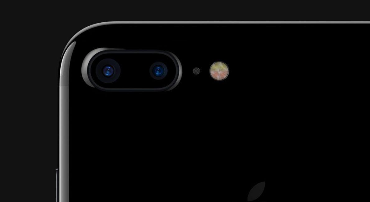 Znane są już dokładne wymiary iPhone'a 7s oraz 7s Plus