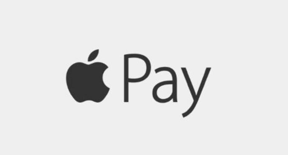 Apple Pay zbliża się do Niemiec?
