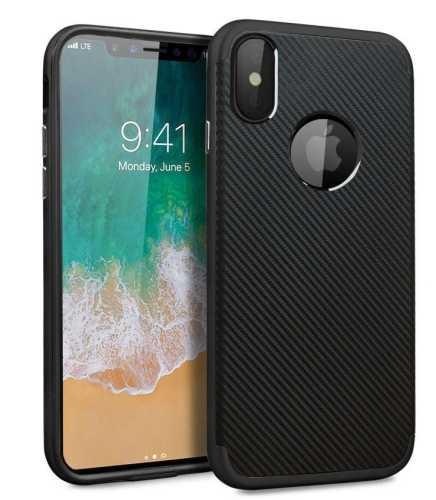 iPhone'a 8 kupi garstka osób – badanie rynku