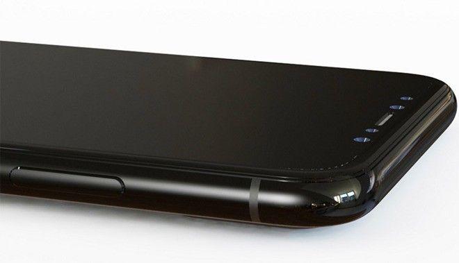 Bezprzewodowe ładowanie iPhone'a będzie czasochłonne