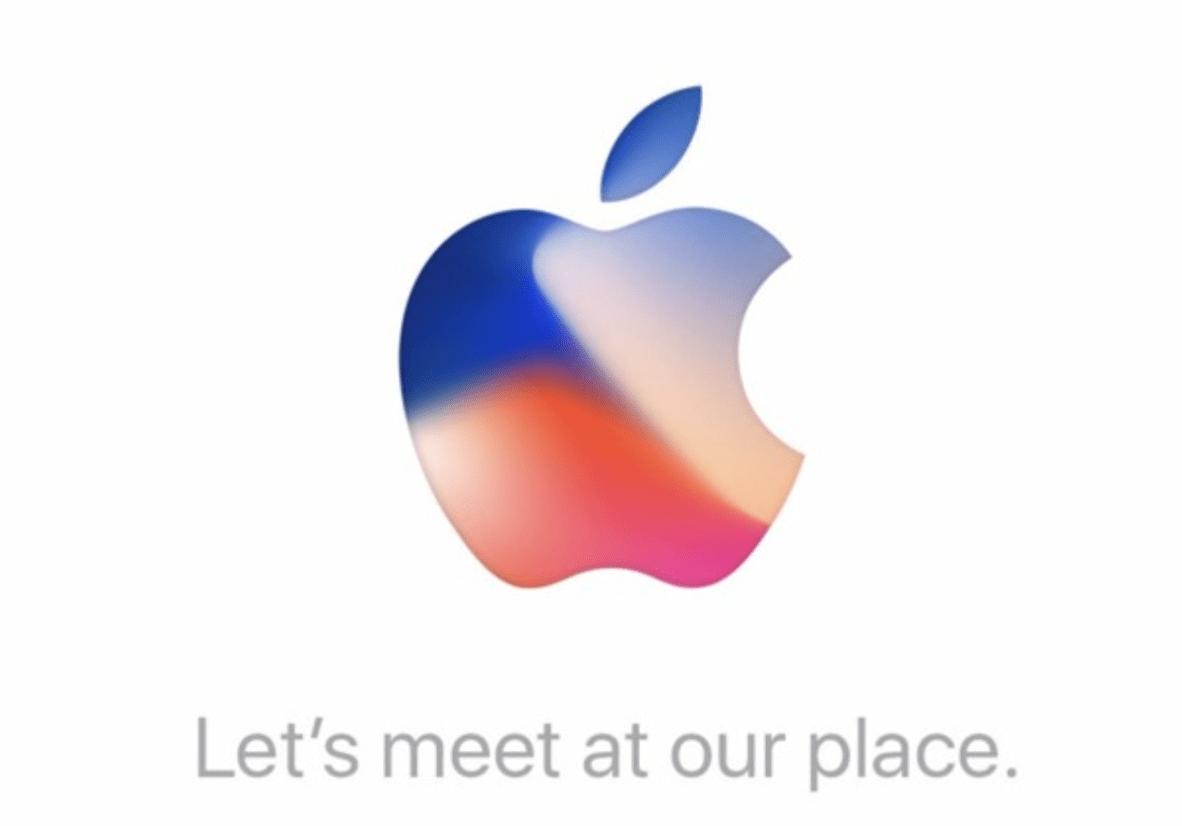 Apple rozsyła zaproszenia na konferencję